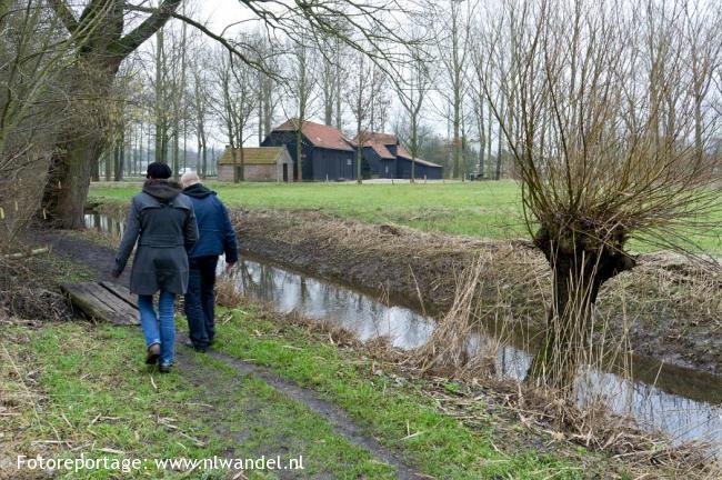 Groene Wissel Eindhoven