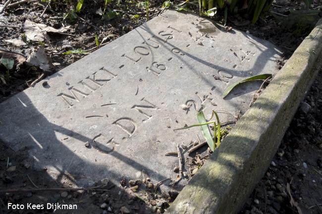 Dordrecht: Herinneringen aan de oorlog