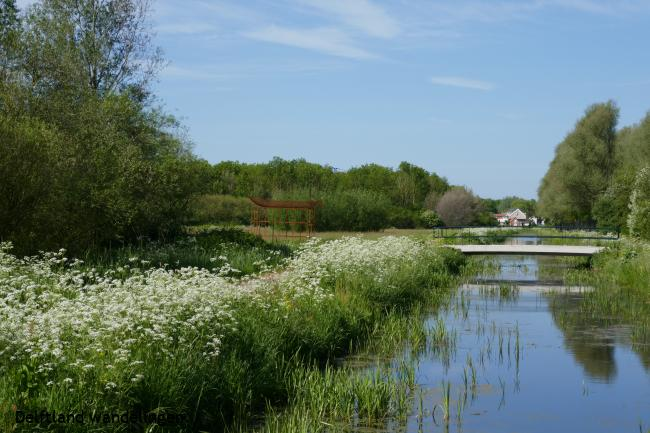 Delft-Zuid