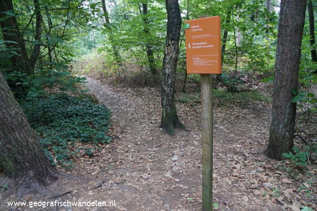 Rondje Oostereng