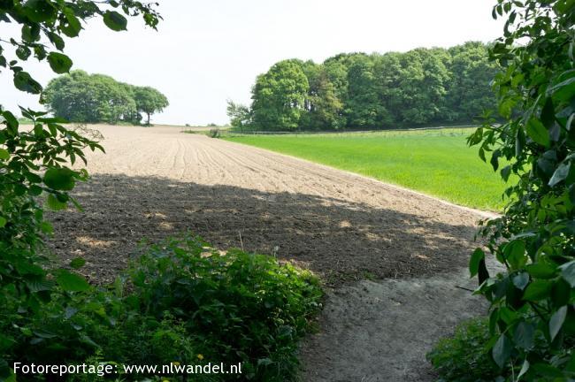 Groene Wissel Landgraaf