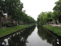 Groene Wissel Zwolle