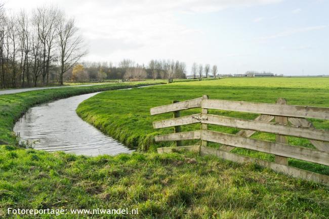 Groene Wissel Alphen aan den Rijn
