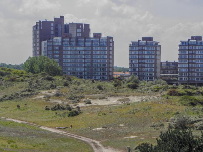 Belgische Park