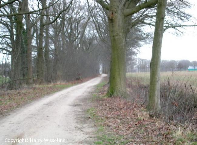 Doetinchem - Varsseveld