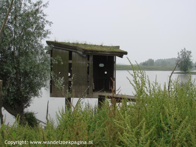Zaltbommel - Varik