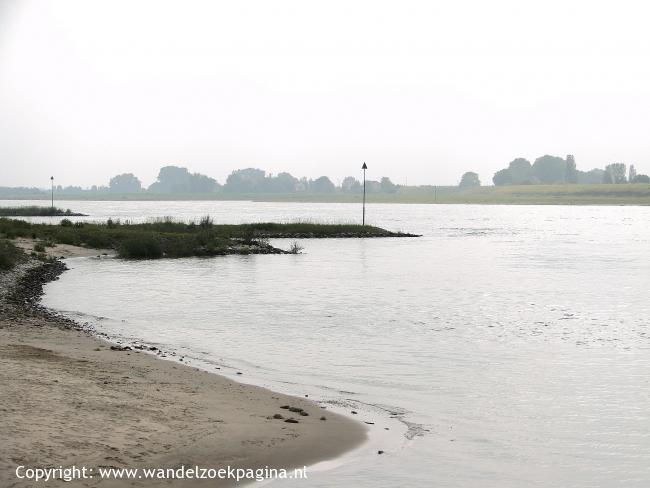Vuren - Zaltbommel
