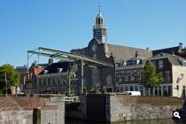 Oude- of Pelgrimvader kerk