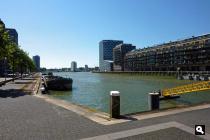 Sint Jobshaven